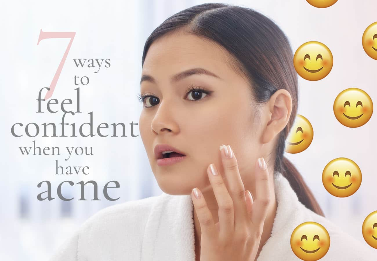 header-acne-7ways-to-feel-confident-with-acne