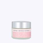Honey Oat Mask Skincare Routine